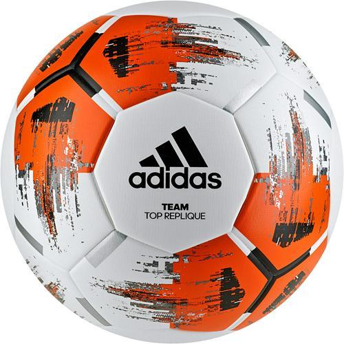 Ballon Adidas T.5 Team Top replique
