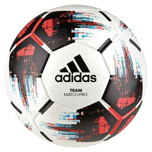 Ballon Adidas T.5 Team Matchball