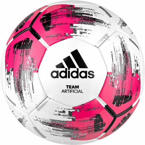 Ballon Adidas T.5 Team Hardground