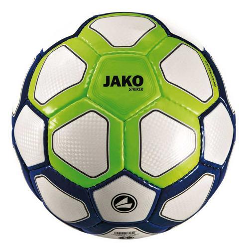 Ballon de football - Jako striker training taille 4