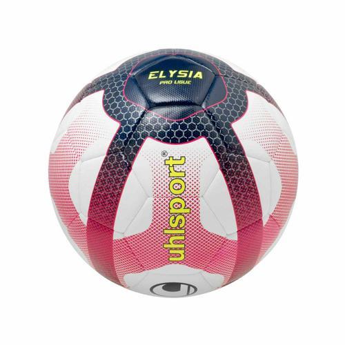 Ballon T.5 Pro Ligue 1 Pro Ligue Elysia