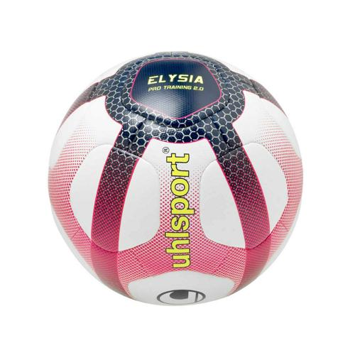 Ballon T.5 Pro Ligue 1 Pro Training 2.0 Elysia