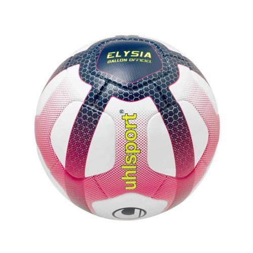 Ballon T.5 Pro Ligue 1 Official Matchball Elysia