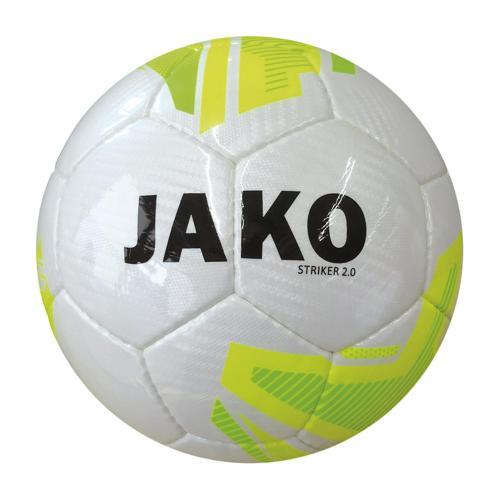 Ballon de football - Jako striker 2.0 light HS taille 5