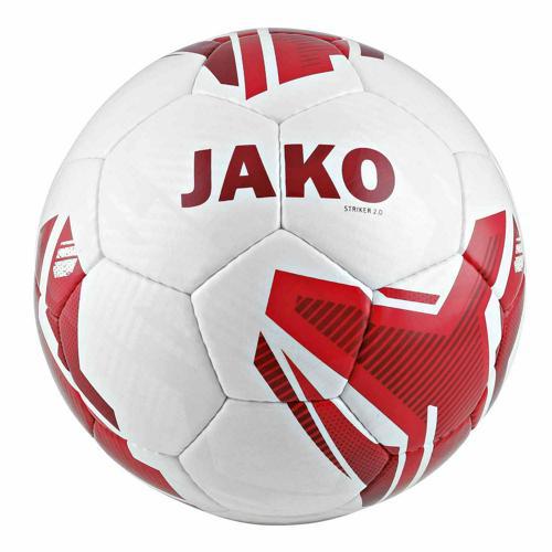 Ballon de football - Jako striker 2.0 light HS taille 3