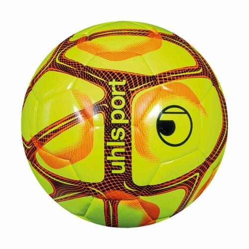 Ballon de foot Ligue 2 2019/20 - Uhlsport - club training taille 5