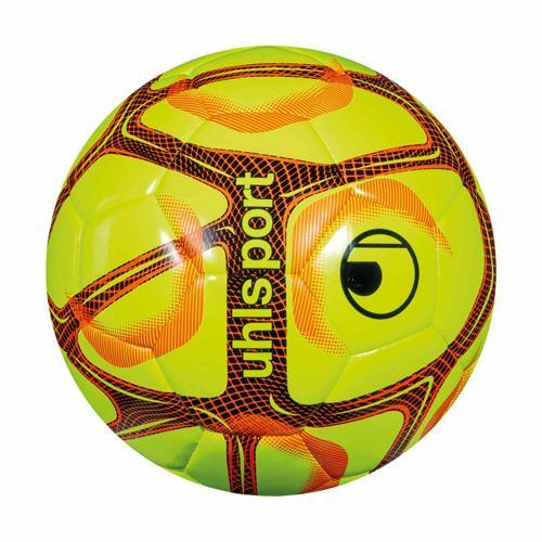 Ballon T.5 club training Ligue 2 UHLSPORT