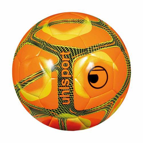 Ballon T.4 club training Ligue 2 UHLSPORT
