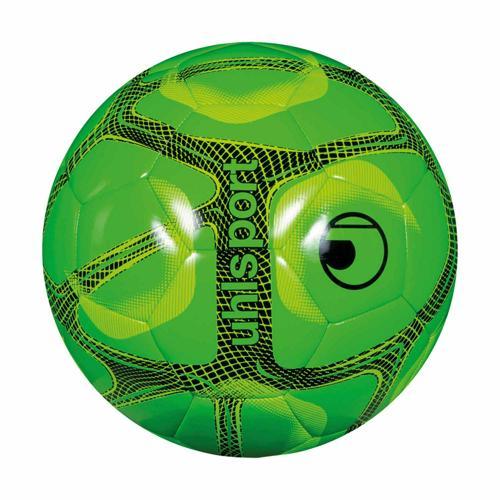 Ballon T.3 club training Ligue 2 UHLSPORT
