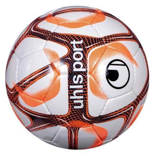 Ballon T. 5 training top Ligue 2 UHLSPORT