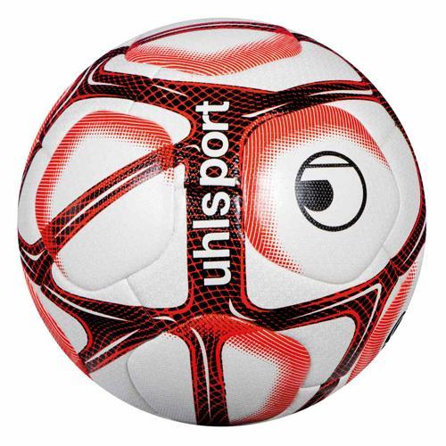 Ballon T.5 match Ligue 2 UHLSPORT