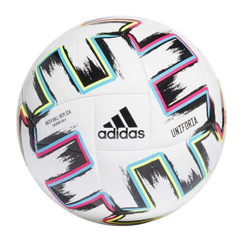 Ballon futsall Euro 2020 adidas - sala uniforia taille 4