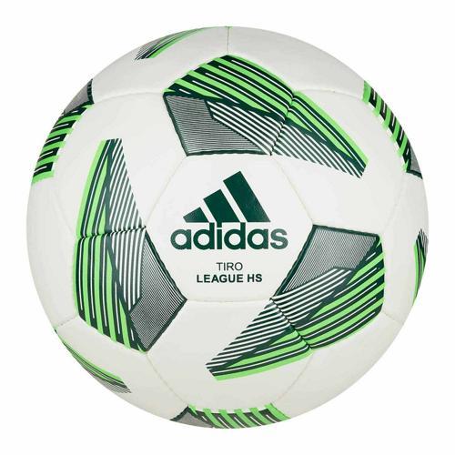 Ballon foot - adidas - Tiro Match taille 4