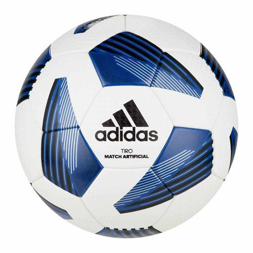 Ballon foot - adidas - Tiro Artificial TF League taille 5