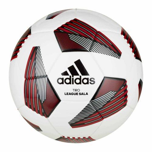 Ballon foot - adidas - Tiro League Sala taille 4