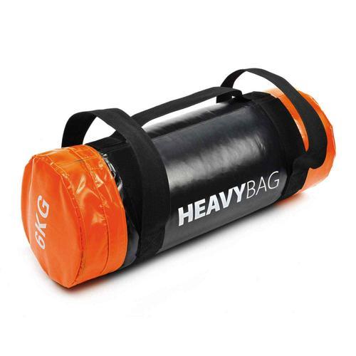 Heavy bag de 6 à 20 kg
