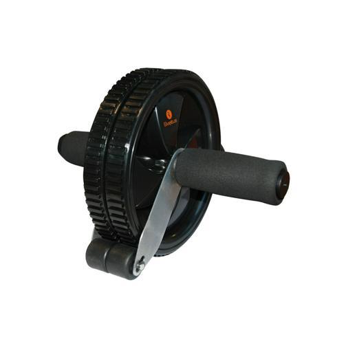 Abdo Wheel Sveltus