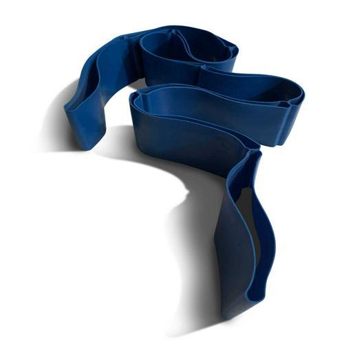 Bande multiloop bleu force moyenne 7-11 kg