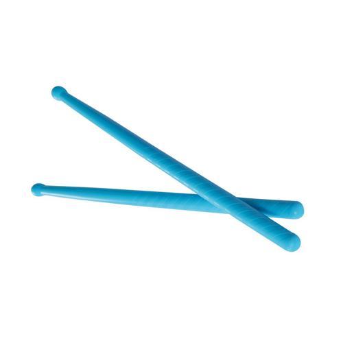 Fit Stick Sveltus bleu