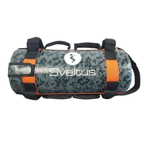Sandbag army Sveltus 10 à 30 kg