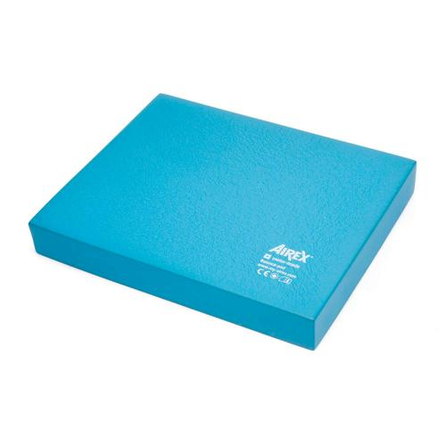 Balance pad Airex matériel de rééducation ou aide au positionnement
