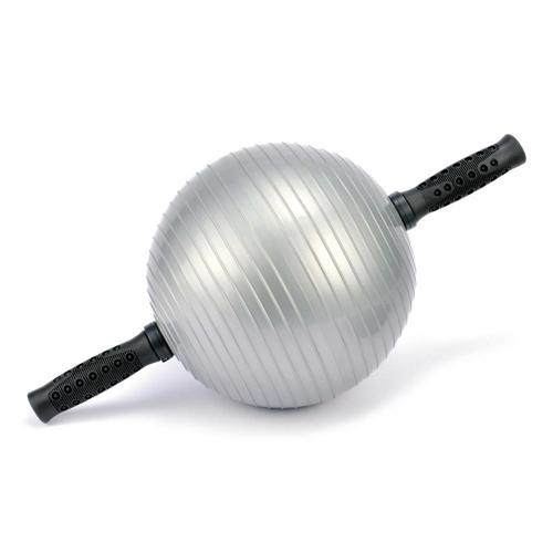 Roll Ball