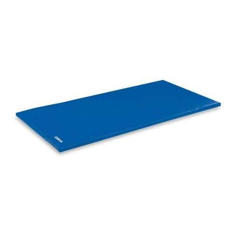 tapis de gymnastique dima eps 200x150x5cm casalsportcom With tapis de gym dima