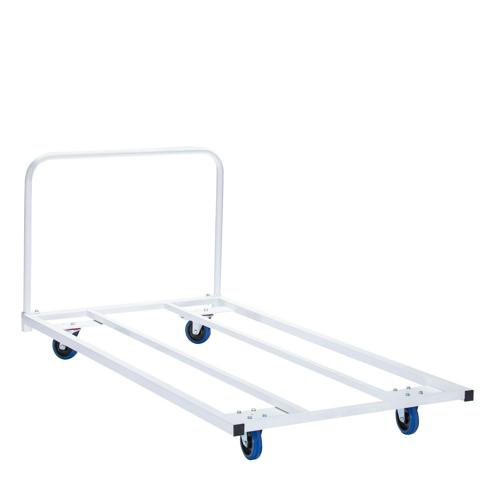 Chariot transport de tapis Eco