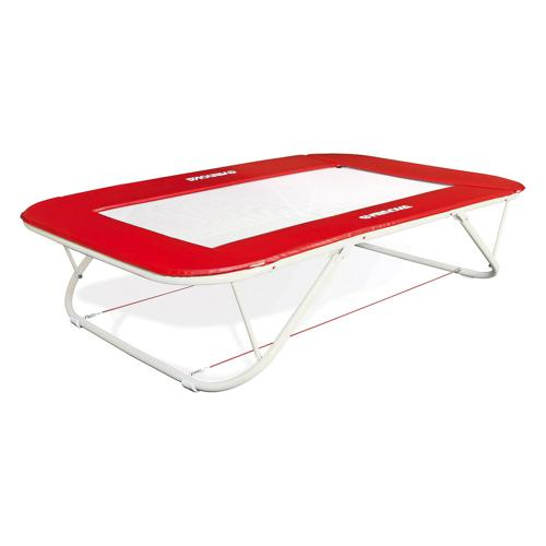 Protection complète pour trampoline Salto Gymnova