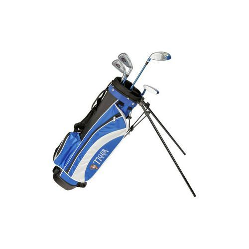 Set golf junior droitier ou gaucher