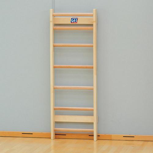 Espalier simple GES pour enfant, hauteur : 1.70 m