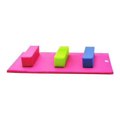 Kit de 2 modules n°1 GES