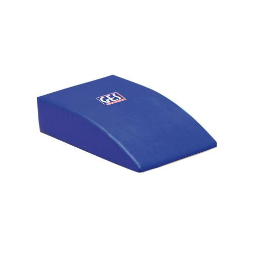 Module de gymnastique mini tremplin GES