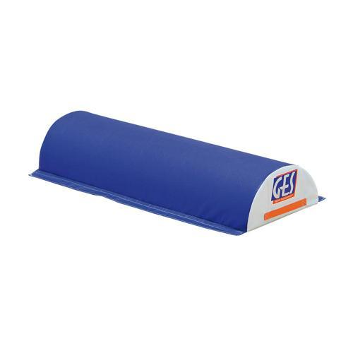 Module de gymnastique 1/2 cylindre GES
