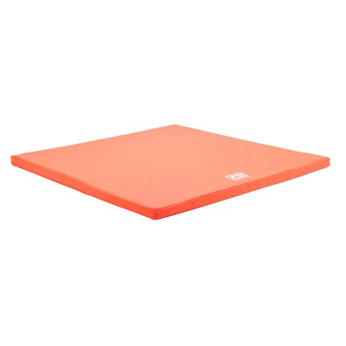 Tapis de gymnastique 1 x 1 m couleur GES