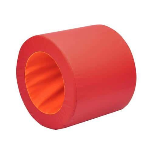 Module cylindre  creux GES