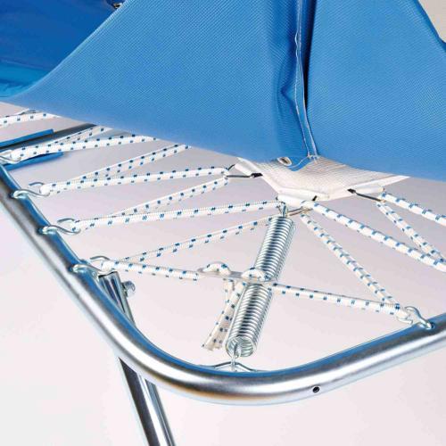 sandow  pour mini trampoline GES