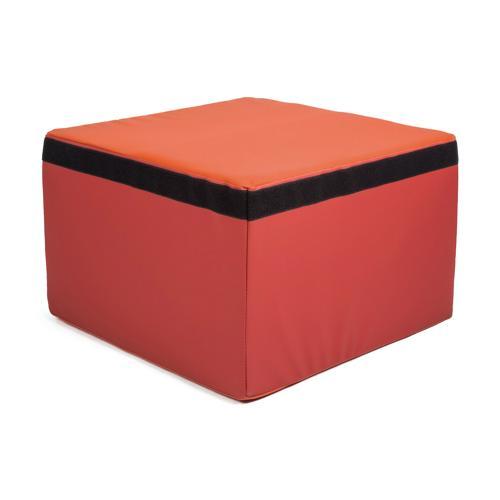 Module Cube GES