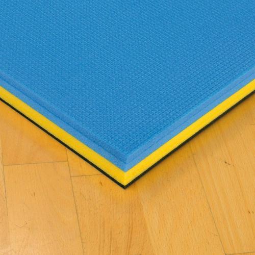 tapis de gymnastique casal sport ecole. Black Bedroom Furniture Sets. Home Design Ideas