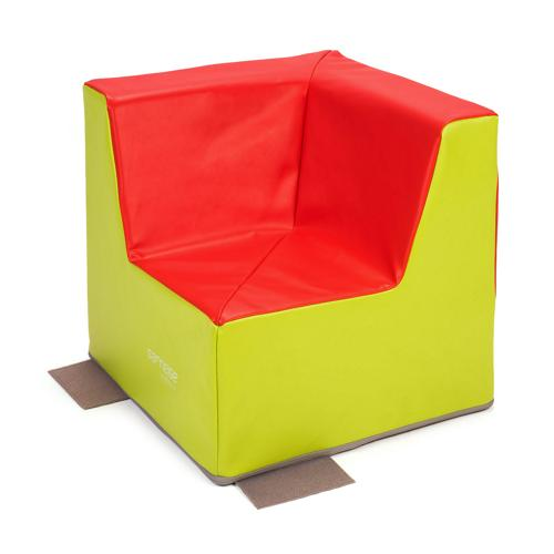 FAUTEUIL 1 PLACE D'ANGLE