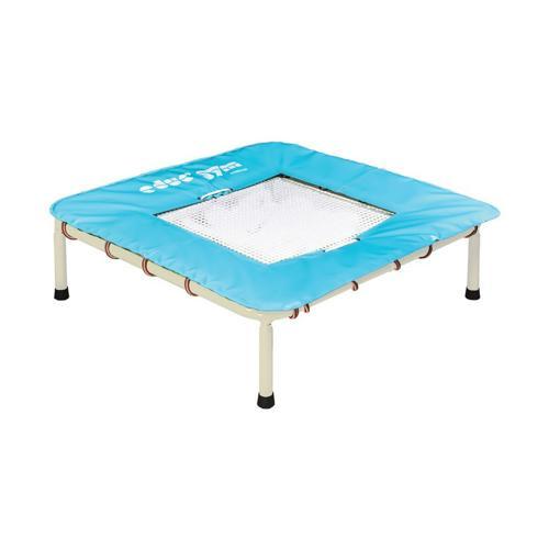 Baby trampoline - Educ'gym