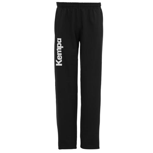 Pantalon Kempa Gardien Pro Noir