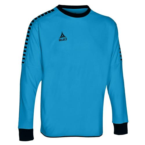 Maillot Select GK Argentina Bleu