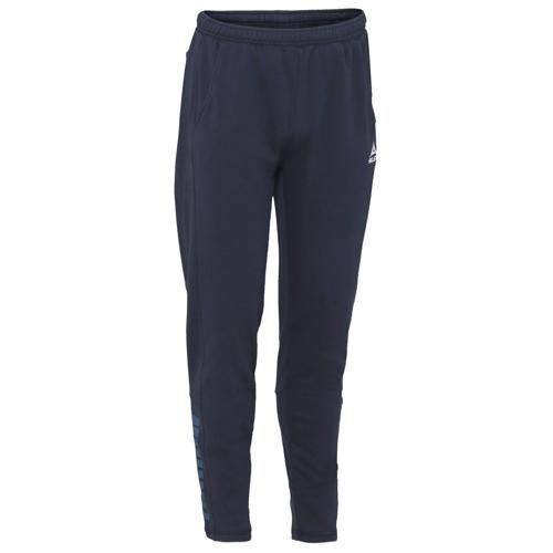Pantalon Select GK Torino Marine