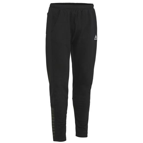 Pantalon Select GK Torino Noir