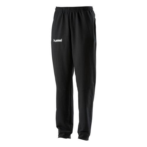 Pantalon gardien Classic noir HUMMEL