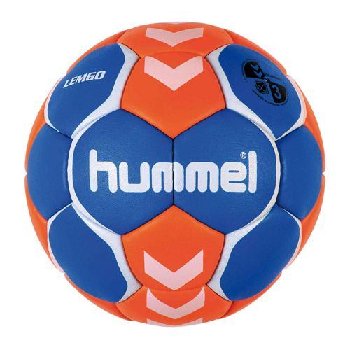 ab9861e508e53 Ballon de handball Hummel Lemgo II - Casalsport.com