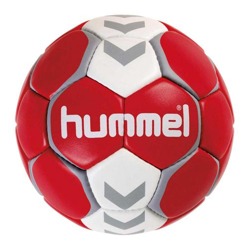 Ballon de handball Evolution Hball Hummel