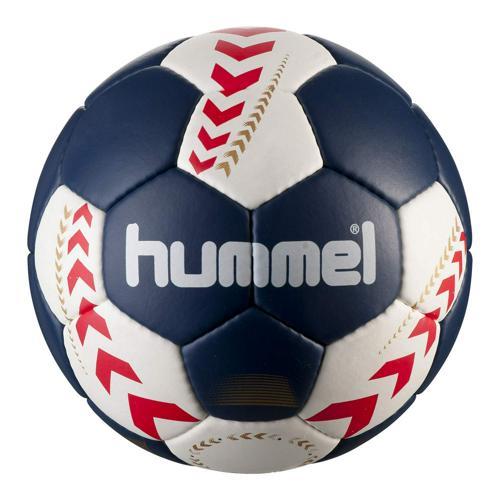 Ballon de handball Hummel Elite Vortex
