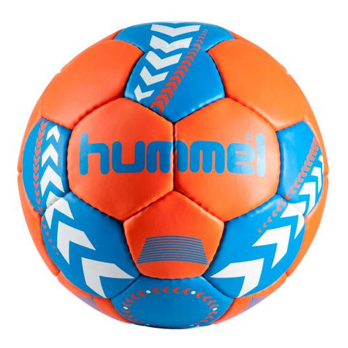 Ballon de handball Hummel Hball Training +